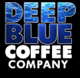 DeepBlue Coffee