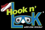 Hook n Look Logo