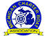 Michigan Charter Boat Association