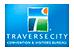 Traverse City Convention and Visitor's Bureau