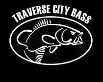 Traverse City Bass